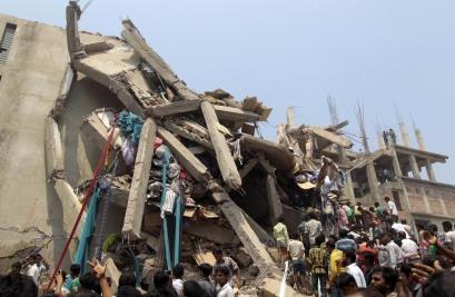 Bangladesh-factory-collapse-2.jpg