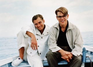 Talented-Mr-Ripley-Man-Repeller-14